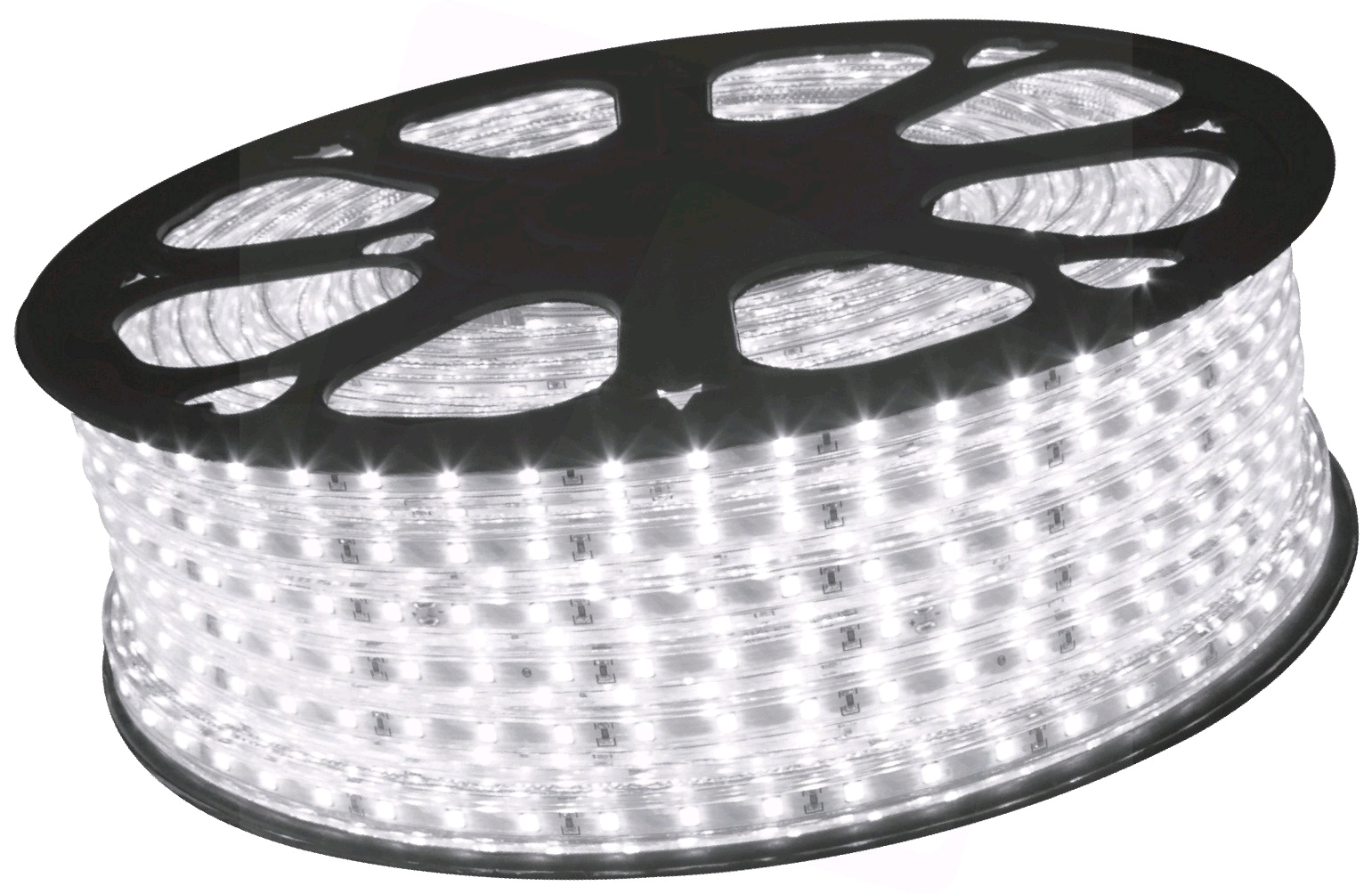 LED pás 230V 14,4W IP67
